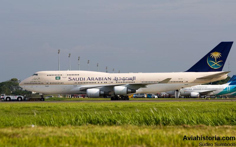 [Spotting]-Bandara-Internasional-Soekarno-Hatta-6-November-2010-12
