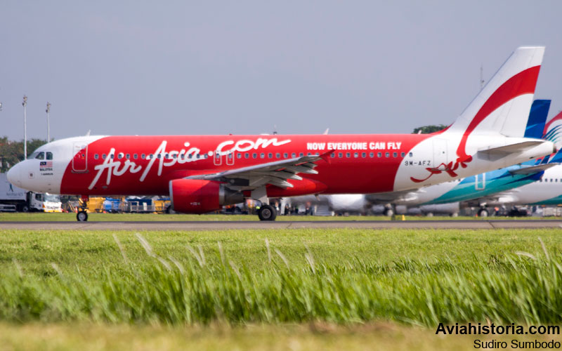 [Spotting]-Bandara-Internasional-Soekarno-Hatta-6-November-2010-5