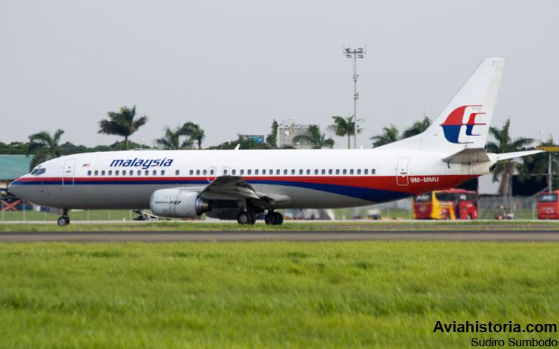 [Spotting]-Bandara-Internasional-Soekarno-Hatta-6-November-2010-6