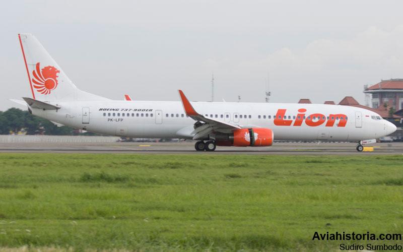 [Spotting]-Bandara-Internasional-Soekarno-Hatta-6-November-2010-7