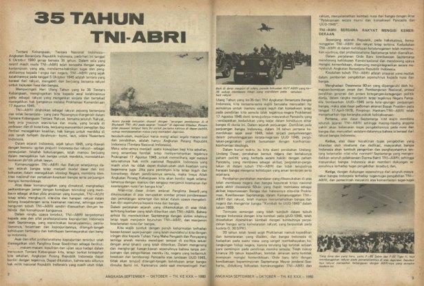 HUT-ABRI-ke-35-6