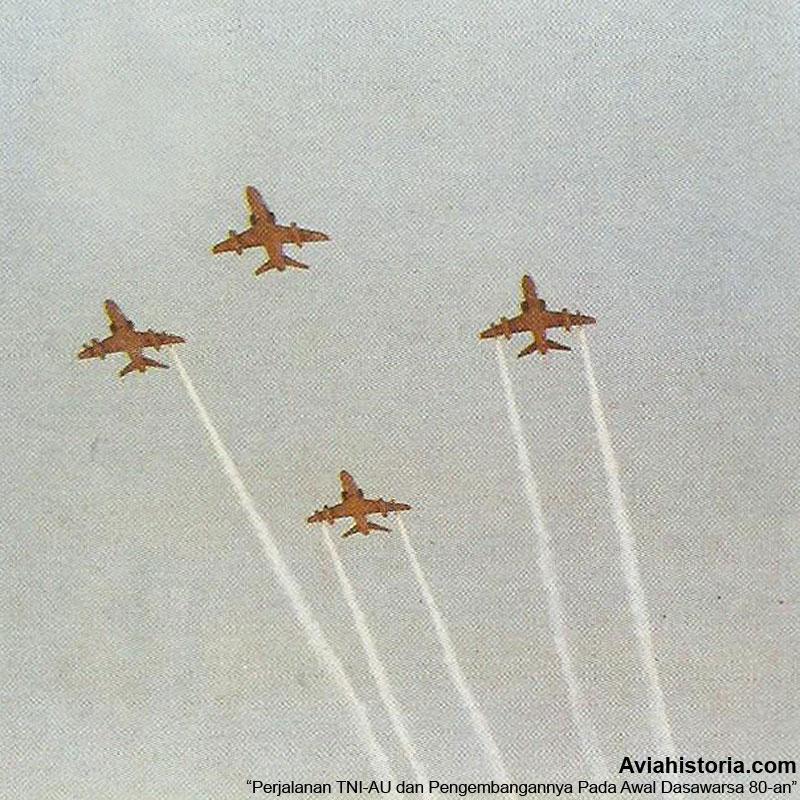 Penyerahan-Resmi-Skadron-Hawk-1