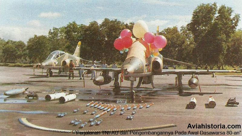 Penyerahan-Resmi-Skadron-Hawk-2