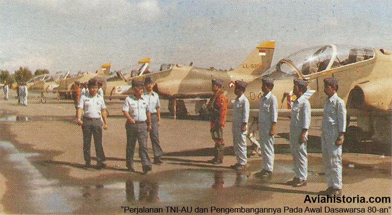 Penyerahan-Resmi-Skadron-Hawk-3