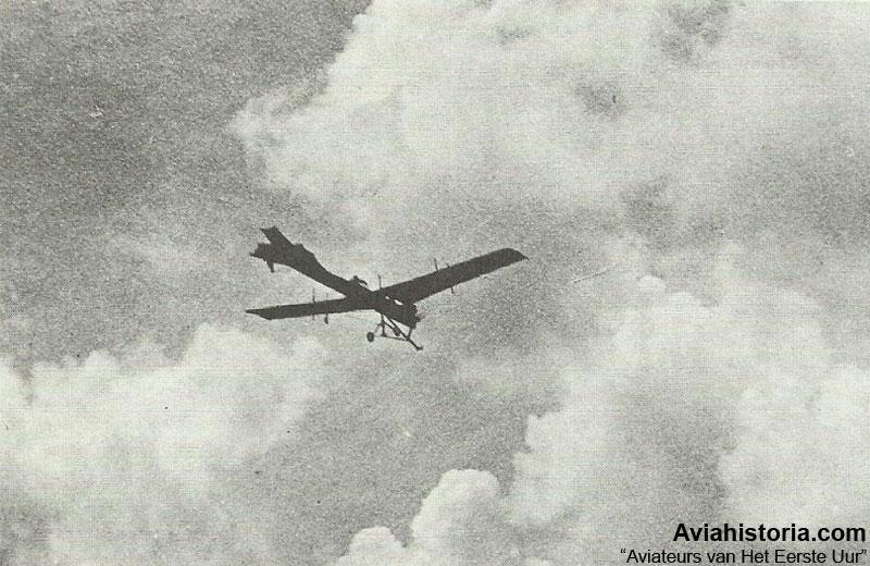Manis-Pahit-Tur-Terbang-Küller-di-Nusantara-3