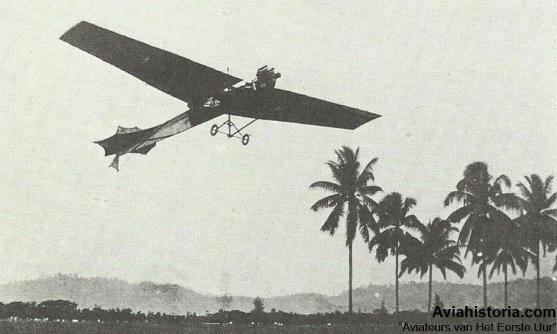 Manis-Pahit-Tur-Terbang-Küller-di-Nusantara-4