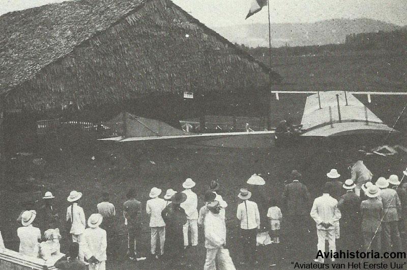 Manis-Pahit-Tur-Terbang-Küller-di-Nusantara-5