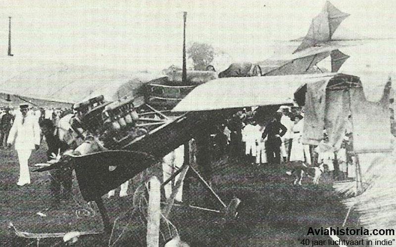 Manis-Pahit-Tur-Terbang-Küller-di-Nusantara-6