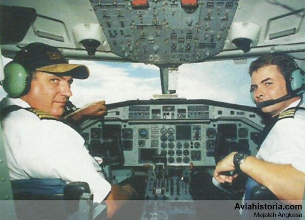 Promosi-Saab-340-Rute-Jakarta-Bandung-2