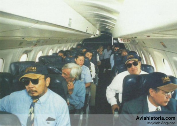 Promosi-Saab-340-Rute-Jakarta-Bandung-3