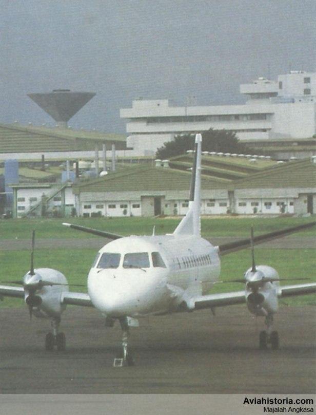 Promosi-Saab-340-Rute-Jakarta-Bandung-4