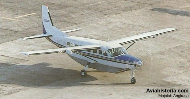 Debut-Cessna-Grand-Caravan-di-Jakarta-1