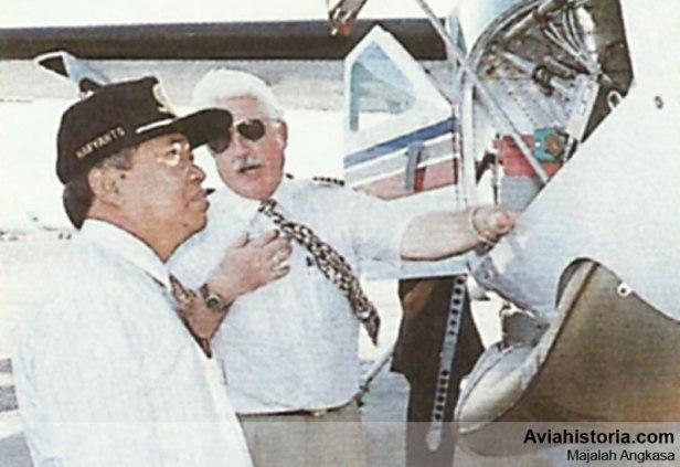 Debut-Cessna-Grand-Caravan-di-Jakarta-2