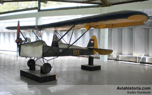Menerbangkan-Replika-WEL-1-1
