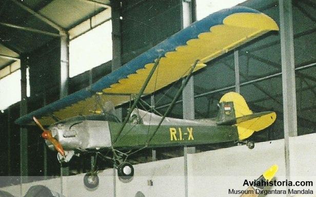 Menerbangkan-Replika-WEL-1-2