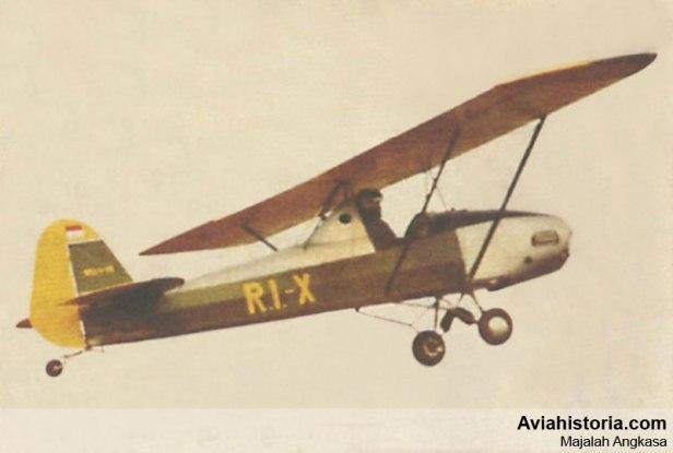 Menerbangkan-Replika-WEL-1-3