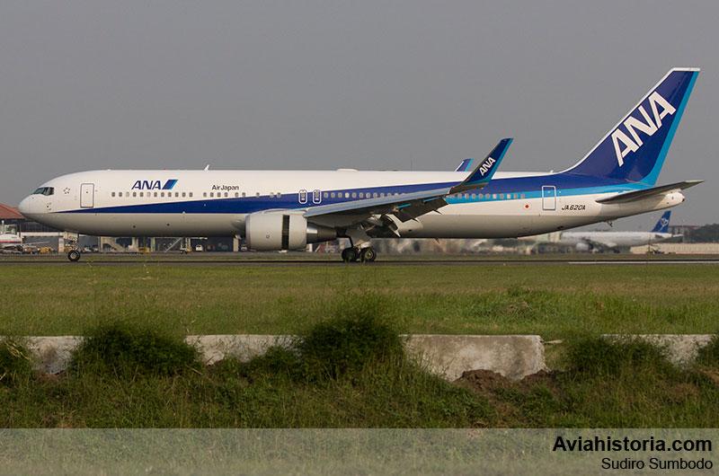 [Spotting]-Bandara-Internasional-Soekarno--Hatta-9-Juli-2011-10