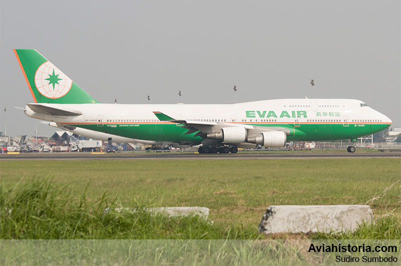 [Spotting]-Bandara-Internasional-Soekarno--Hatta-9-Juli-2011-11