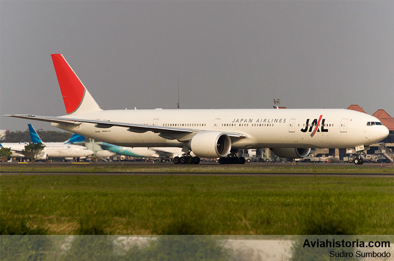 [Spotting]-Bandara-Internasional-Soekarno--Hatta-9-Juli-2011-8
