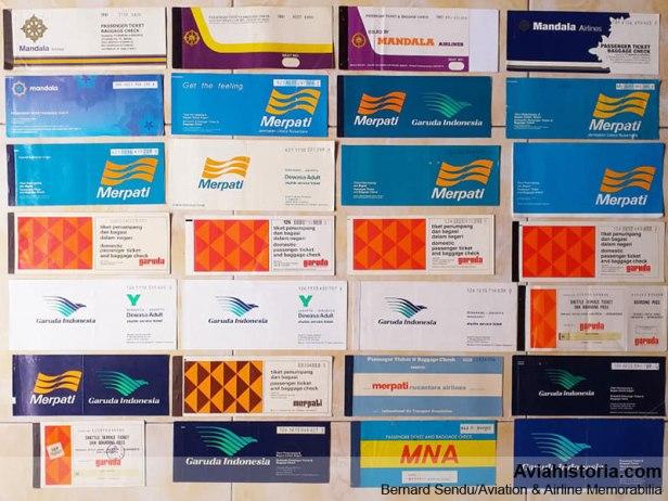 Mengoleksi-Tiket-Pesawat-Tempo-Dulu-4