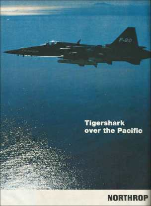 Tigershark-Over-The-Pacific-1